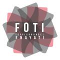 FOTI GmbH